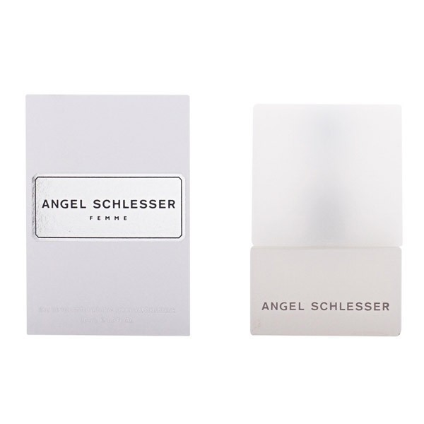 ANGEL SCHLESSER 30ml edt