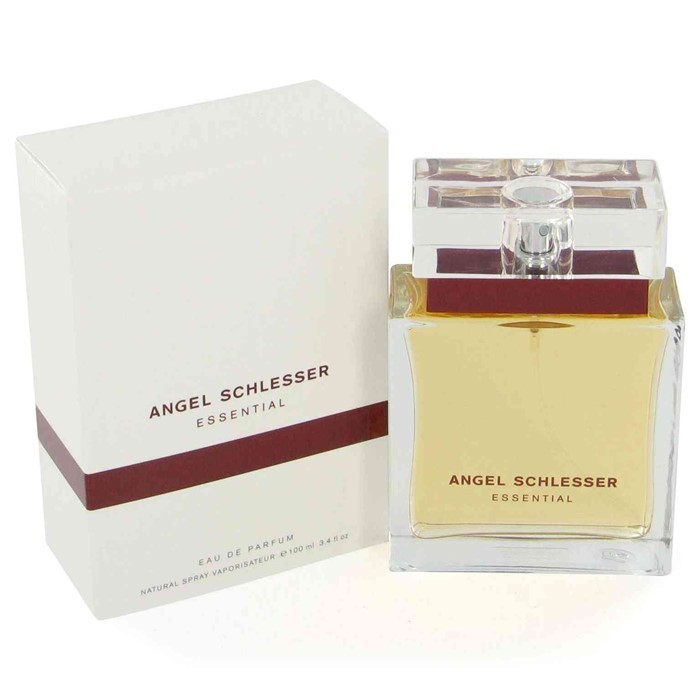 ANGEL SCHLESSER ESSENTIAL 100ml edp