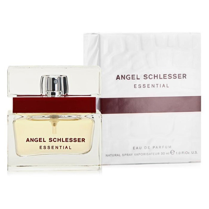 ANGEL SCHLESSER ESSENTIAL 30ml edp